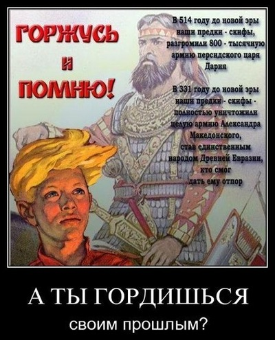 Алексей Сироткин, 27 апреля 1986, Казань, id169896181