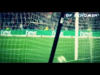 Shakhtar Donetsk - Dynamo Kyiv | Ukrainian El Clasico | Promo