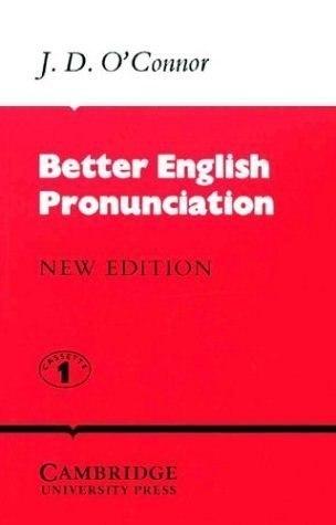 учебник английского языка онлайн