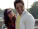 Pani Da Rang (Video Song)   Vicky Donor   Ayushmann Khurrana Yami Gautam