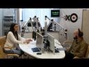 Экс-сотрудник Росгвардии рассказывает о коррупции и о сокрытии преступлений в ведомстве
