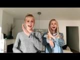 YouTube Eliz