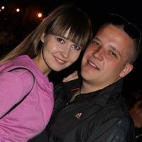 Аватар Сашы Сазонова