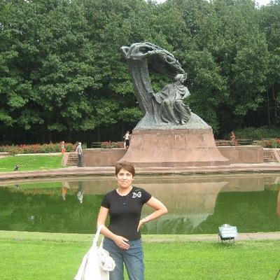 Татьяна Тим, 23 мая , Волгоград, id199193895