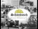 Untitled Project schounbuch