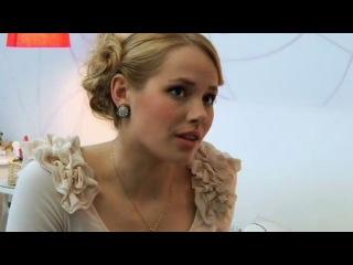 Реальные пацаны - 2 сезон 26 (76) серия [Вечерняя школа] (2012)
