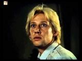 Major Kronin (Частный детектив, или Операция Кооперация) - YouTube