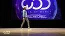 NonStop   FRONTROW   World of Dance Atlanta 2015   WODATL15