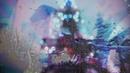 [FREE] YUNG BANS x SahBabii x Lil Skies x DreamHop/Lofi Type Beat - TextInParis (Prod. By C Fre$hco)