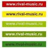 RIVAL MUSIC © Music Production Studio