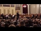 Евгений Дятлов, филармония 3