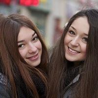 Dashka Ilina, 12 декабря , Москва, id21519619