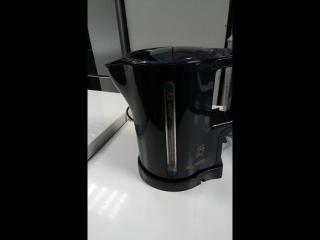 комиссионка магнитагорск Ленина 17/1 б/у техника чайник Элько цена 250руб