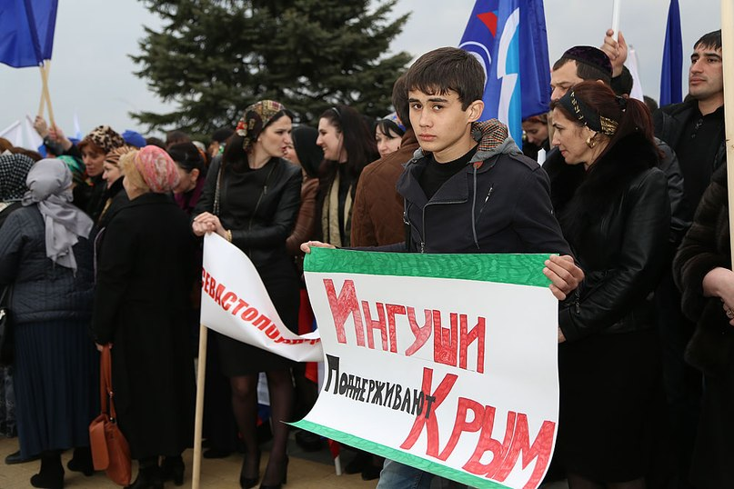 yuliya-aleksey-seksualnaya-sovmestimost