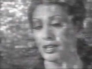 Iranian pop singer Marjan Iran Persian Song Hasood