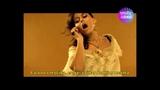 Nelly Furtado - Promiscuous (Tradu