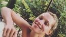 """@hanajirickova on Instagram: """"So much love 💕 💕💕 slovakia czech freedom values no deals 👊🏻"""""""