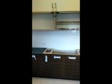 Установка кухни. Симферополь , BREMBOSS