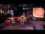 Видео обзор игры Destiny (от bestgamer net) часть 1
