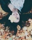 Анастасия Серая фото #20