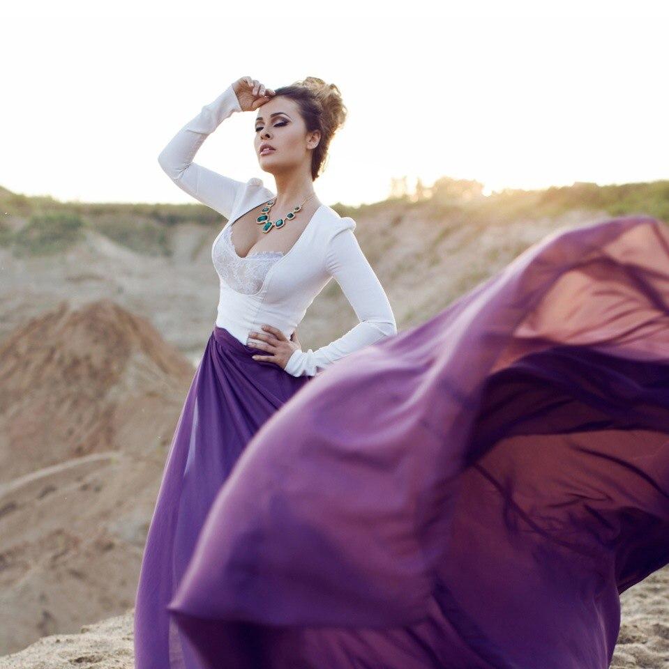 Эльмира Калимуллина, Казань - фото №15
