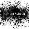 [CONTRFASHION]