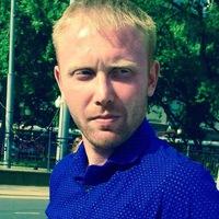 Юрий Леконцев