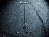 Прохождение игры Star Wars Jedi Academy #1 (Singleplayer)