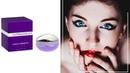 Paco Rabanne Ultraviolet for woman / Пако Рабан Ультрафиолет женские - обзоры и отзывы о духах