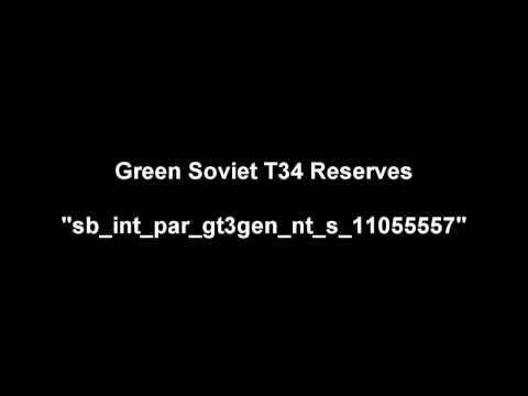 CoH 2 - Unreleased, Unused Scrapped AbilitiesUnits Intel Voice