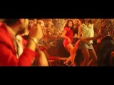 VACHE AMARYAN    BALA  HD) (OFFICIAL) 2013