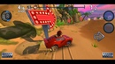 Beach Buggy Racing 2 IOS-Android-Review-Gameplay-Walkthrough-Part 7