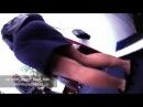 Видеоотчет: DEEP TRIP CRAZY BOAT (открытие сезона 2014)