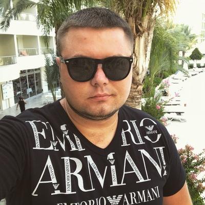 Артем Васильев