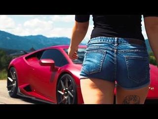 Miyagi & Эндшпиль - Ради кайфа (Премьера клипа 2019 на канале ТУСА) Русский РЭП