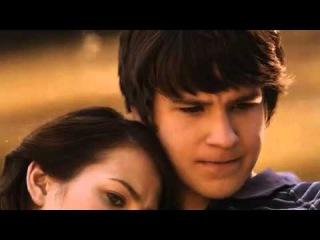 ПоцелуйчИК 2009   подростковый фильм о любви