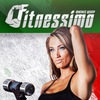 Фитнес центр Fitnessimo на Луначарского 221
