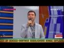 [v-s.mobi]Aman Mo'minov - Qaramaysan (Yurtimiz jamoli) Аман Муминов - Карамайсан.mp4