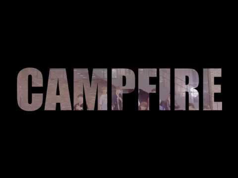[Acapella] Seventeen - Campfire (All Vocal)