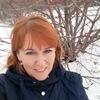 Zoya Farkhutdinova