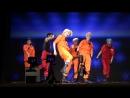 Boys Dance-Paradox-Miss Right(Teen Top)