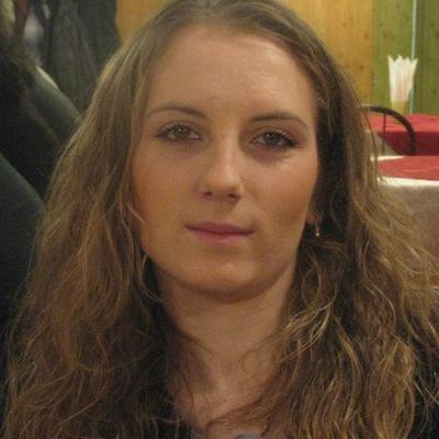 Анна Конченко, 23 апреля 1989, Славута, id161943167