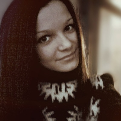 Лера Кетова, 23 июля , Донецк, id189919357