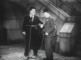 ЛЕТАЮЩАЯ ПАРОЧКА The Flying Deuces, 1939