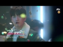Teaser 3 The Third Charm Канджун