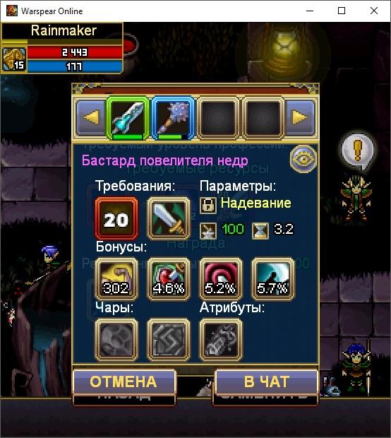 0poB7nyDXp8.jpg