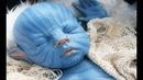 Медики в ступоре Она родила ребёнка от инопланетянина Внеземные цивилизации и НЛО