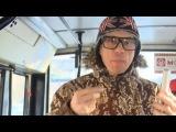 Формула качества - Как не простудиться после выхода из метро