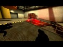 CS:GO MuerTe[Z] Nuke p2000 ACE :P