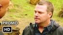 NCIS Los Angeles 10x16 Promo Into the Breach HD Season 10 Episode 16 Promo
